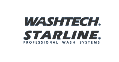 Washtech Starline