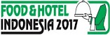 Food & Hotel Indonesia 2017